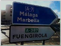 Mudanzas Barcelona Fuengirola