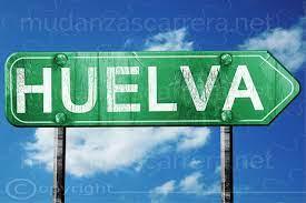 Mudanzas Barcelona Huelva