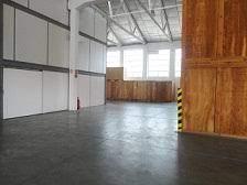 Servicio realizado mudanza piso