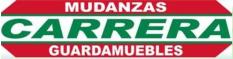 Mudanzas Carrera – Empresa de mudanzas en Barcelona
